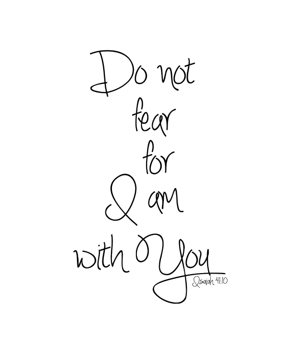 Do-Not-Fear-Blog-@ItsOverflowing