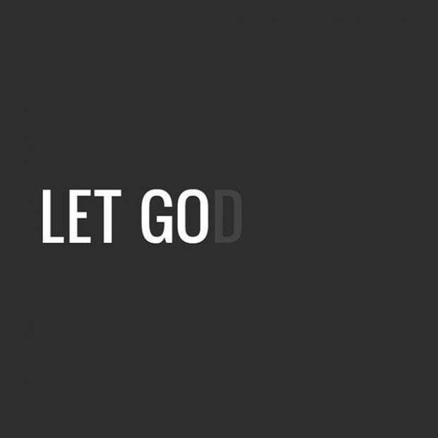 223038-Let-Go-Let-God