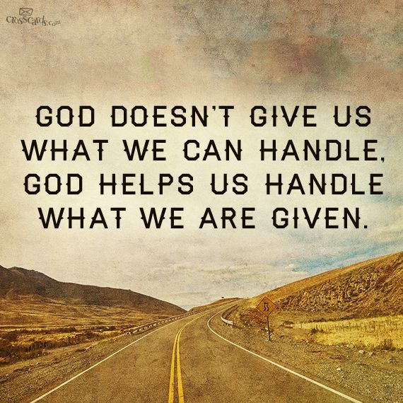 6fa0c8a00d809d23761dfaa71b6b542a--godly-quotes-bible-quotes