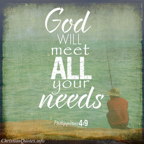 98962-God-Will-Meet-All-Your-Needs