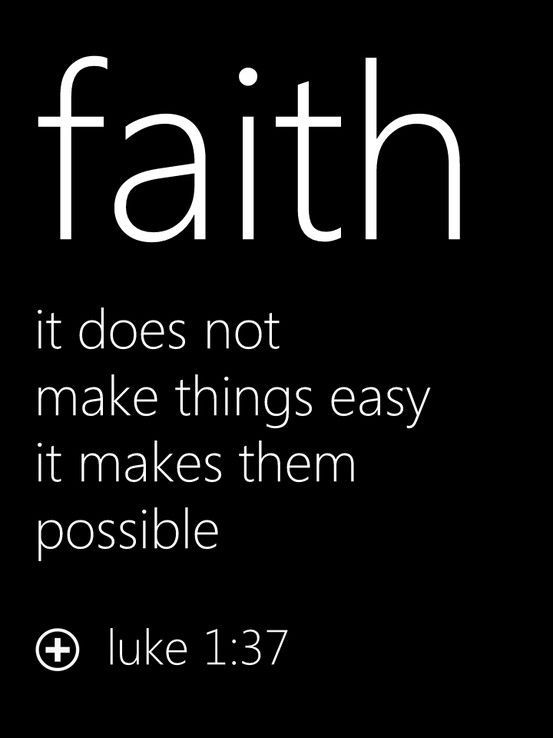16-Faith-Quotes