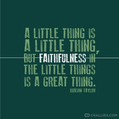 8cf6324af499b50b6578643e5c4002e2--sayings-and-quotes-faith-quotes