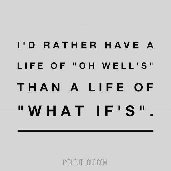 a-life-of-oh-wells-daily-quote-picture-saying