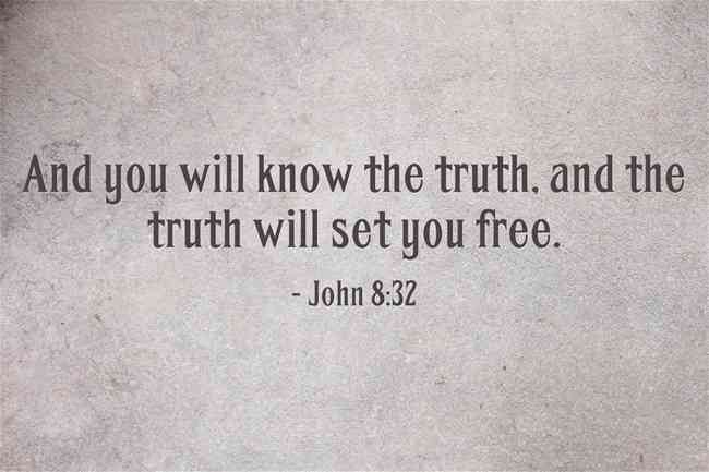 Bible-verses-about-Freedom_6