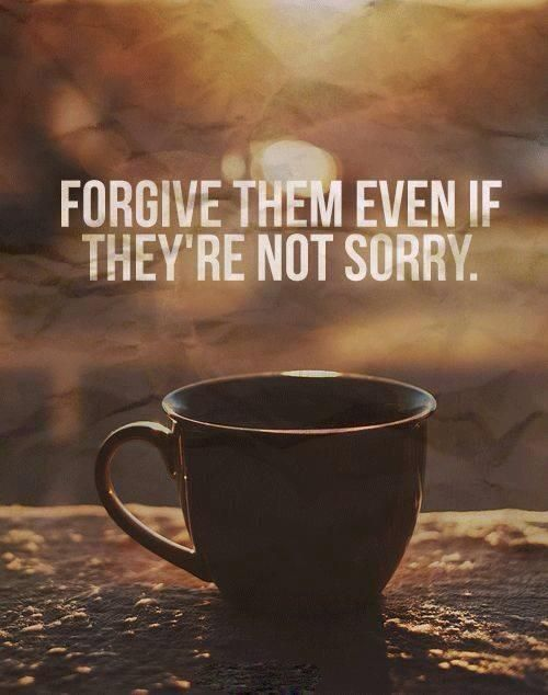 forgive-them-even-if-theyre-not-sorry-life-daily-quotes-sayings-pictures