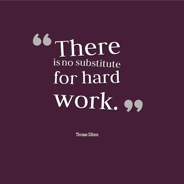 inspirational-quotes-about-work-motivational-quotes-for-students-inspiration-quotes-we-love
