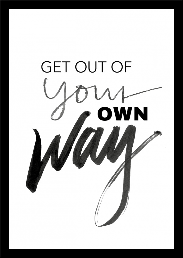 typography-postcard-picture-quote-5325_60