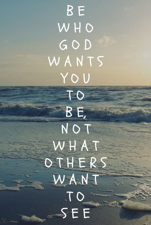 be-who-god-wants-you-to-be-religious-daily-quotes-sayings-pictures