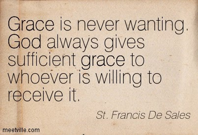 quotation-st-francis-de-sales-god-grace-meetville-quotes-40195