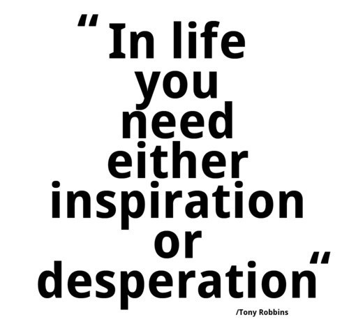 desperate-quote-3-picture-quote-1