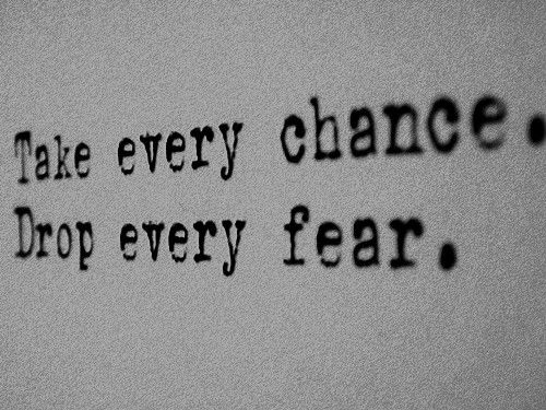 99e1939431a80d9deb9bf6def47f5b98-take-the-risk-or-lose-the-chance-quote-old-fonts