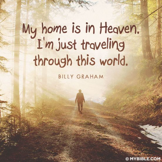 0fef9ab586e1f066aebbe4f529218b79-billy-graham-quotes-traveling