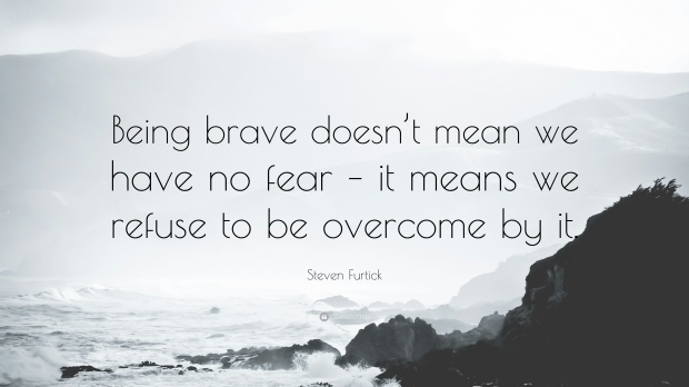 Quotefancy-1176781-3840x2160