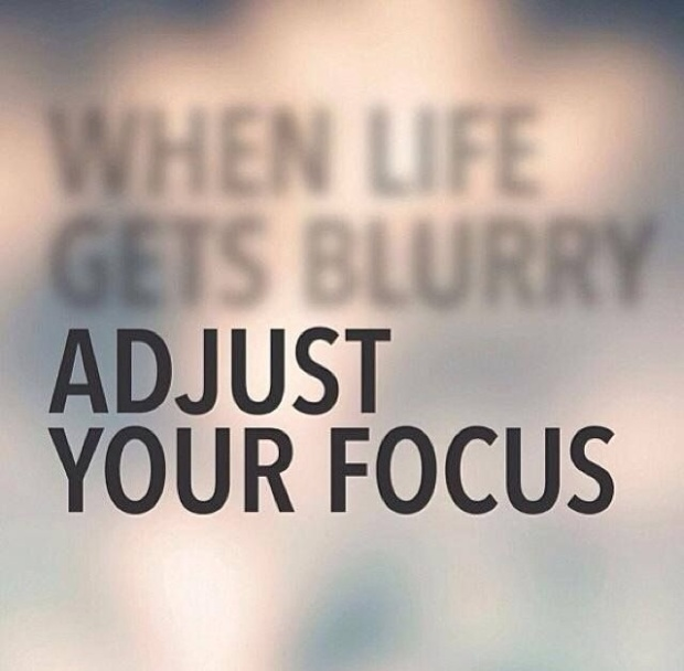 focus-quote-4-picture-quote-1