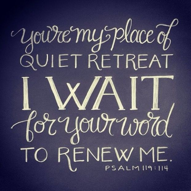 my-place-of-quiet-retreat-psalm-119-114-bible-daily-quotes-sayings-pictures-2
