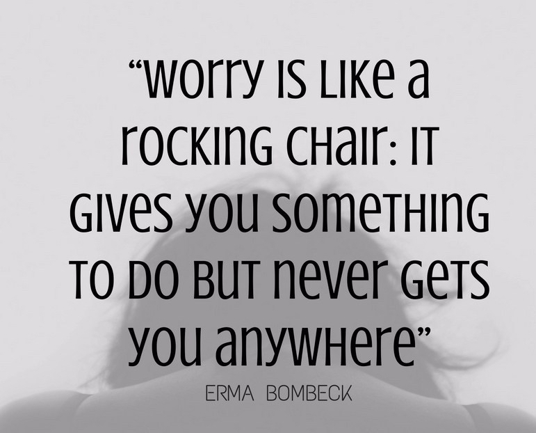 worry-quotes_luzdelaluna_6-e1558353433772.jpg