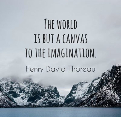 Henry-David-Thoreau-quote-about-imagination-400x600