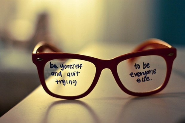 e-motivation-net-quotes-about-being-yourself