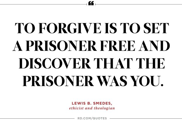 quotes-about-forgiveness8.jpg