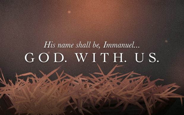 God-With-Us-Title-1-1080x675