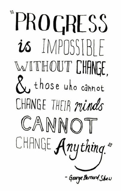 change-your-mind-picture-quote