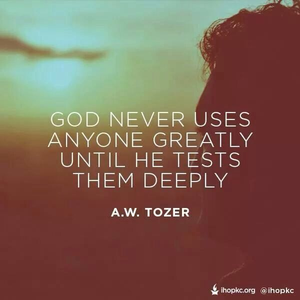 life-quotes-inspiration-a-w-tozer