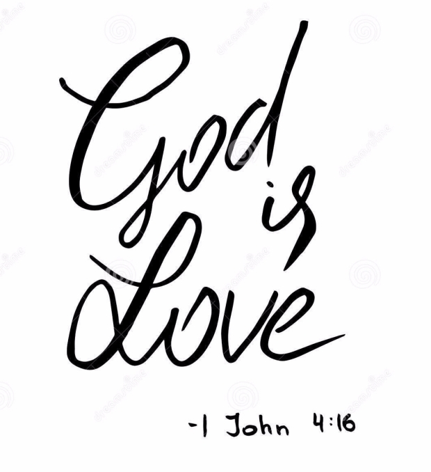 god-love-quote-lettering-first-epistle-john-87755505