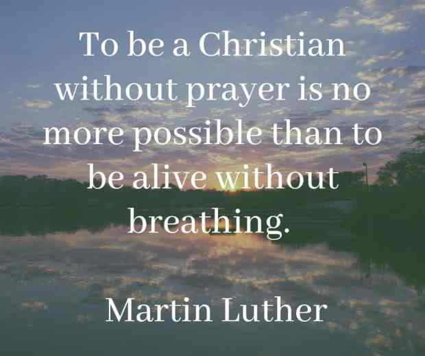 prayer-quotes